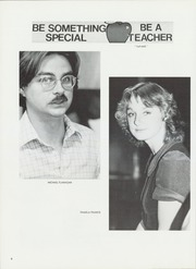 Page 8, 1983 Edition, Walden Preparatory School - Yearbook (Dallas, TX) online yearbook collection