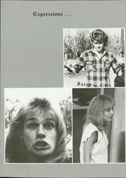 Page 6, 1986 Edition, Walden Preparatory School - Yearbook (Dallas, TX) online yearbook collection