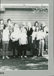 Page 9, 1986 Edition, Walden Preparatory School - Yearbook (Dallas, TX) online yearbook collection