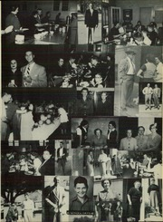 Page 17, 1954 Edition, Lufkin Middle School - Junior Fang Yearbook (Lufkin, TX) online yearbook collection
