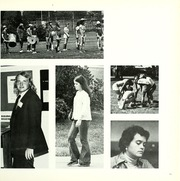 Page 15, 1976 Edition, Austin College - Chromascope Yearbook (Sherman, TX) online yearbook collection