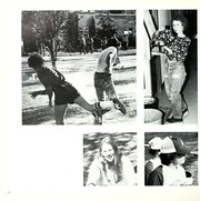 Page 16, 1976 Edition, Austin College - Chromascope Yearbook (Sherman, TX) online yearbook collection