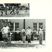 Page 17, 1976 Edition, Austin College - Chromascope Yearbook (Sherman, TX) online yearbook collection
