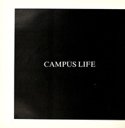 Page 6, 1976 Edition, Austin College - Chromascope Yearbook (Sherman, TX) online yearbook collection