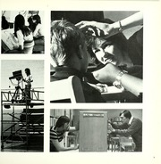 Page 9, 1976 Edition, Austin College - Chromascope Yearbook (Sherman, TX) online yearbook collection