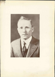 Page 10, 1922 Edition, Hardin Simmons University - Bronco Yearbook (Abilene, TX) online yearbook collection