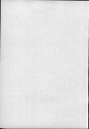 Page 4, 1927 Edition, Hardin Simmons University - Bronco Yearbook (Abilene, TX) online yearbook collection