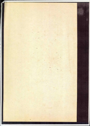 Page 3, 1947 Edition, Marshall High School - Marshallite Yearbook (Marshall, VA) online yearbook collection