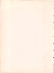 Page 10, 1949 Edition, Levelland Junior High School - Junior Lobo Yearbook (Levelland, TX) online yearbook collection