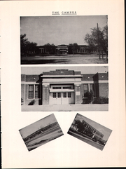 Page 11, 1949 Edition, Levelland Junior High School - Junior Lobo Yearbook (Levelland, TX) online yearbook collection