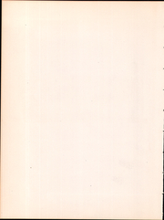 Page 14, 1949 Edition, Levelland Junior High School - Junior Lobo Yearbook (Levelland, TX) online yearbook collection