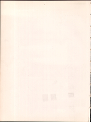 Page 6, 1949 Edition, Levelland Junior High School - Junior Lobo Yearbook (Levelland, TX) online yearbook collection