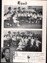 Page 67, 1962 Edition, Rusk Junior High School - Dragons Tale Yearbook (Nacogdoches, TX) online yearbook collection