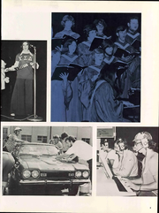 Page 15, 1935 Edition, Kilgore College - Ranger Yearbook (Kilgore, TX) online yearbook collection