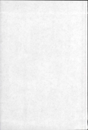 Page 2, 1935 Edition, Kilgore College - Ranger Yearbook (Kilgore, TX) online yearbook collection