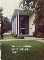 Page 5, 1982 Edition, Kilgore College - Ranger Yearbook (Kilgore, TX) online yearbook collection