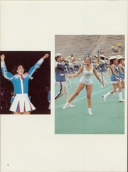 Page 14, 1983 Edition, Kilgore College - Ranger Yearbook (Kilgore, TX) online yearbook collection