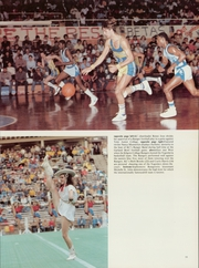 Page 15, 1983 Edition, Kilgore College - Ranger Yearbook (Kilgore, TX) online yearbook collection