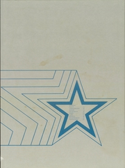 Page 3, 1983 Edition, Kilgore College - Ranger Yearbook (Kilgore, TX) online yearbook collection