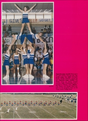 Page 11, 1988 Edition, Kilgore College - Ranger Yearbook (Kilgore, TX) online yearbook collection