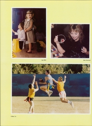 Page 12, 1988 Edition, Kilgore College - Ranger Yearbook (Kilgore, TX) online yearbook collection