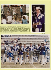 Page 13, 1988 Edition, Kilgore College - Ranger Yearbook (Kilgore, TX) online yearbook collection