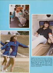 Page 8, 1988 Edition, Kilgore College - Ranger Yearbook (Kilgore, TX) online yearbook collection