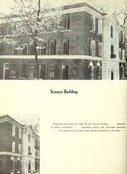 Page 12, 1938 Edition, Stephen F Austin State University - Stone Fort Yearbook (Nacogdoches, TX) online yearbook collection