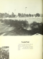 Page 16, 1938 Edition, Stephen F Austin State University - Stone Fort Yearbook (Nacogdoches, TX) online yearbook collection