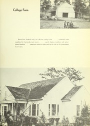 Page 17, 1938 Edition, Stephen F Austin State University - Stone Fort Yearbook (Nacogdoches, TX) online yearbook collection