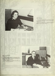 Page 17, 1941 Edition, Stephen F Austin State University - Stone Fort Yearbook (Nacogdoches, TX) online yearbook collection