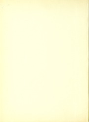 Page 2, 1941 Edition, Stephen F Austin State University - Stone Fort Yearbook (Nacogdoches, TX) online yearbook collection