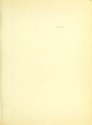 Page 3, 1941 Edition, Stephen F Austin State University - Stone Fort Yearbook (Nacogdoches, TX) online yearbook collection