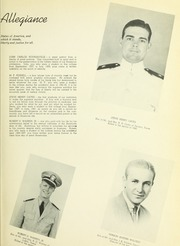 Page 11, 1943 Edition, Stephen F Austin State University - Stone Fort Yearbook (Nacogdoches, TX) online yearbook collection