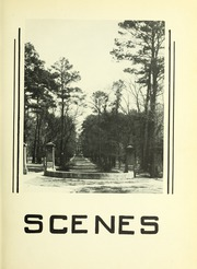 Page 13, 1943 Edition, Stephen F Austin State University - Stone Fort Yearbook (Nacogdoches, TX) online yearbook collection