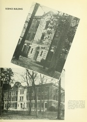 Page 15, 1943 Edition, Stephen F Austin State University - Stone Fort Yearbook (Nacogdoches, TX) online yearbook collection