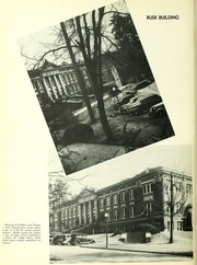 Page 16, 1943 Edition, Stephen F Austin State University - Stone Fort Yearbook (Nacogdoches, TX) online yearbook collection