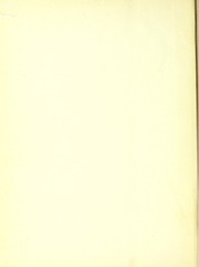Page 2, 1943 Edition, Stephen F Austin State University - Stone Fort Yearbook (Nacogdoches, TX) online yearbook collection
