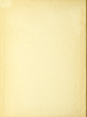 Page 2, 1944 Edition, Stephen F Austin State University - Stone Fort Yearbook (Nacogdoches, TX) online yearbook collection