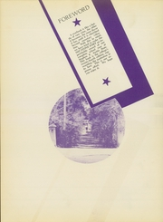 Page 10, 1947 Edition, Stephen F Austin State University - Stone Fort Yearbook (Nacogdoches, TX) online yearbook collection