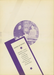 Page 11, 1947 Edition, Stephen F Austin State University - Stone Fort Yearbook (Nacogdoches, TX) online yearbook collection