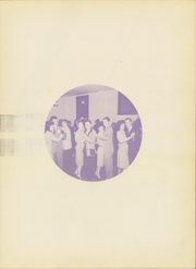 Page 9, 1947 Edition, Stephen F Austin State University - Stone Fort Yearbook (Nacogdoches, TX) online yearbook collection