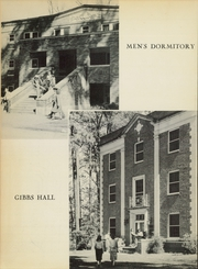 Page 14, 1948 Edition, Stephen F Austin State University - Stone Fort Yearbook (Nacogdoches, TX) online yearbook collection