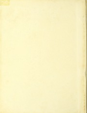 Page 2, 1952 Edition, Stephen F Austin State University - Stone Fort Yearbook (Nacogdoches, TX) online yearbook collection