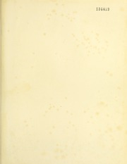 Page 3, 1952 Edition, Stephen F Austin State University - Stone Fort Yearbook (Nacogdoches, TX) online yearbook collection