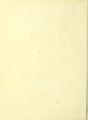 Page 4, 1953 Edition, Stephen F Austin State University - Stone Fort Yearbook (Nacogdoches, TX) online yearbook collection