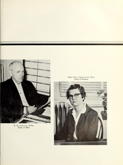 Page 17, 1959 Edition, Stephen F Austin State University - Stone Fort Yearbook (Nacogdoches, TX) online yearbook collection