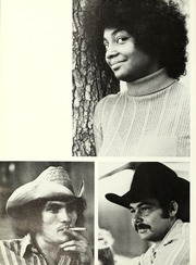 Page 16, 1973 Edition, Stephen F Austin State University - Stone Fort Yearbook (Nacogdoches, TX) online yearbook collection