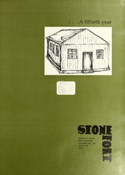 Page 5, 1973 Edition, Stephen F Austin State University - Stone Fort Yearbook (Nacogdoches, TX) online yearbook collection