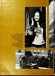 Page 10, 1974 Edition, Stephen F Austin State University - Stone Fort Yearbook (Nacogdoches, TX) online yearbook collection